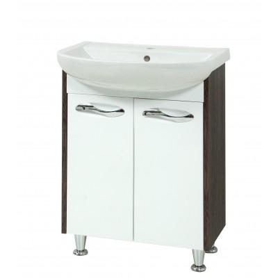 """Мебель для ванной комнаты серии """"Сириус"""""""