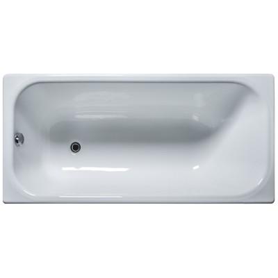 Ванна чугунная BT 150*70