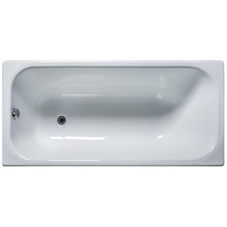 Ванна чугунная BT 170*70