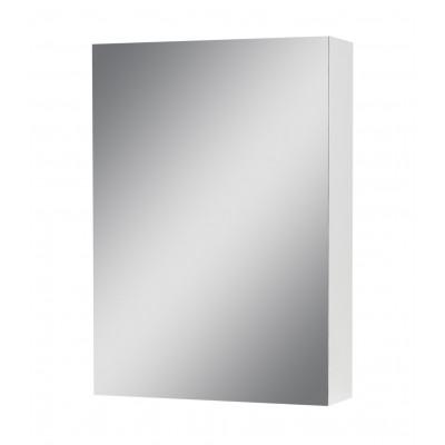 """Зеркало для ванной комнаты """"Панорама-50"""""""