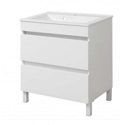 """Мебель для ванных комнат серии """"Элит"""""""