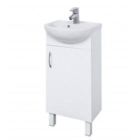"""Мебель для ванных """"Эконом"""""""
