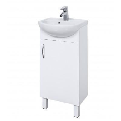 """Мебель для ванных комнат """"Эконом"""""""