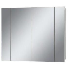 Зеркальные шкафчики